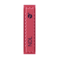 apx_ndl_red_t
