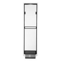 synergy_2-5_acrylic_pedestal_1190_f