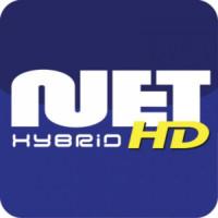 nethybrid