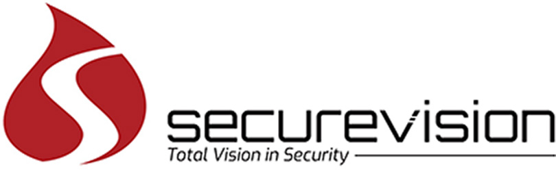 SecureVision