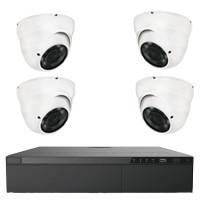 CCTV icon 1