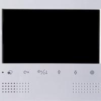 1CD9A95E-D495-4469-B7CB-CB2DD621D0C4